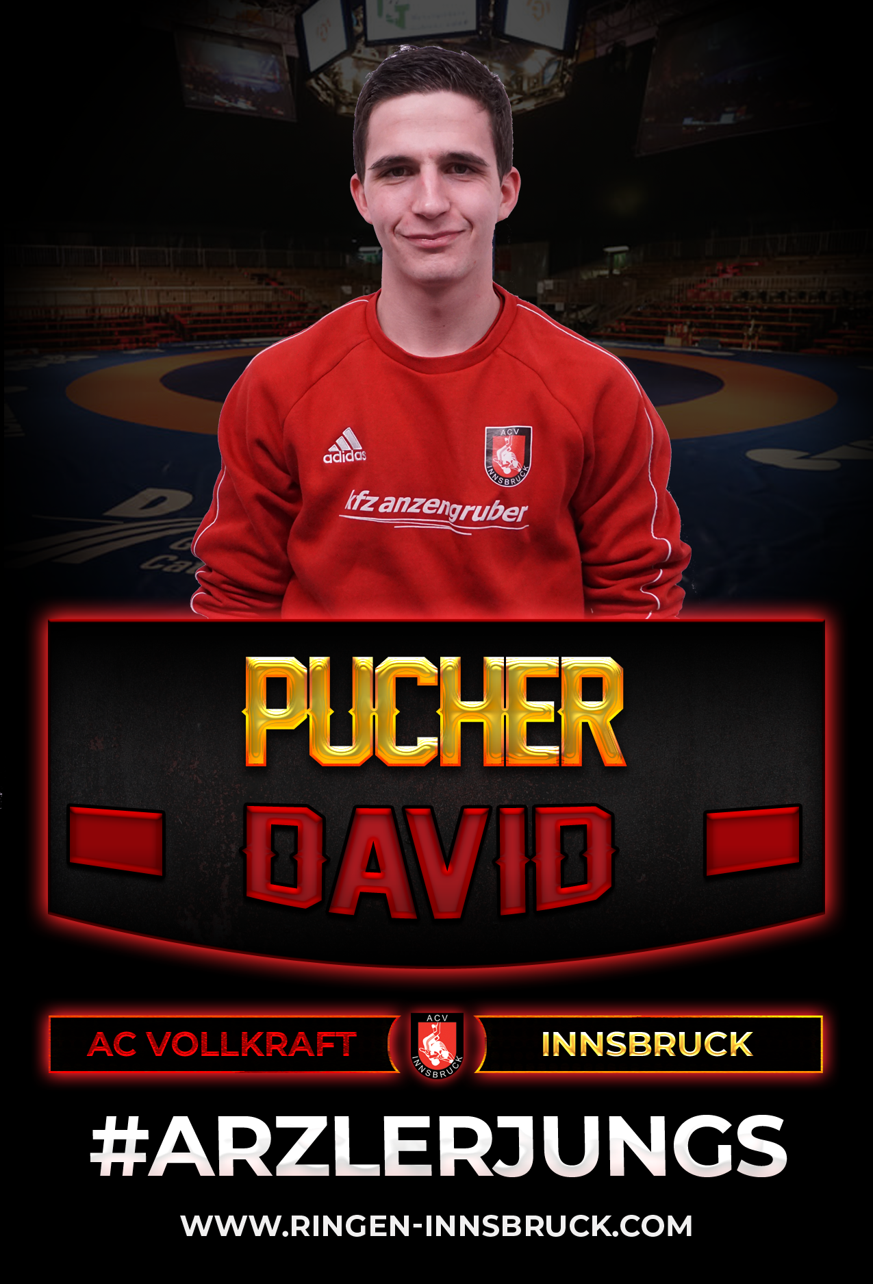 pucher_david_Kopie.png
